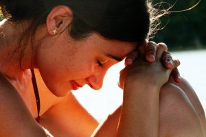 prayer-close1[2]