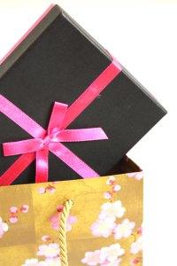 gift-331280343755JVC1