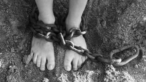 feet-in-chains