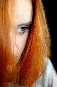 sad-woman-1347879026vYL