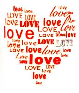 heart-of-love-1328441023DAU
