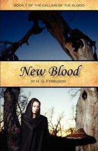 new-blood cover