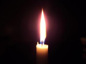 candle-1350399555gnn
