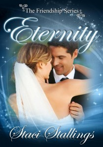 Eternity-cover-716x1024