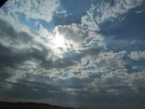 god-light-of-hope