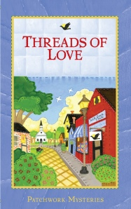 ThreadsofLove