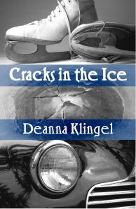Cracks in the Ice Cover FINAL FRONT