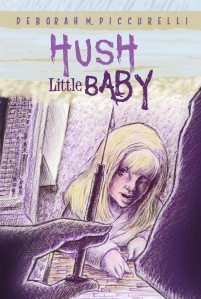 Hush cover with text revi (FINAL - 4-17-2012)