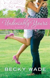 0c8af-undeniably_yours