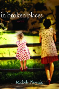 In_Broken_Places-681x1024