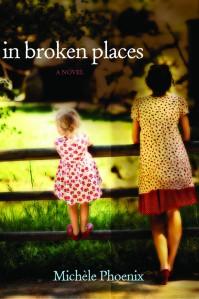 In_Broken_Places-681x1024