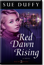 reddawnrising