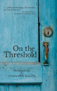 On the Threshold cover only