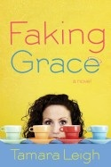 faking grace 2