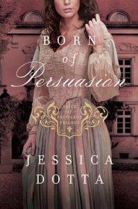 46d06-born_of_persuasion