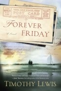 forver friday 2