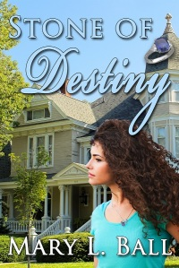 StoneofDestiny_Ebook  orginal
