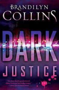 618f8-darkjustice