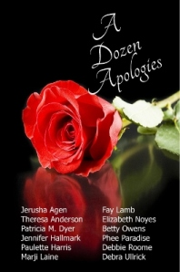 A DOZEN APOLOGIES FINAL FRONT COVER (265x400)
