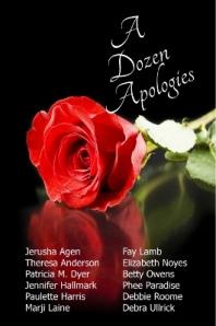 A DOZEN APOLOGIES FINAL FRONT COVER (265x400)
