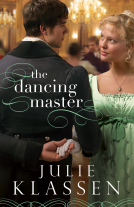 dancing master