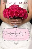 february bride