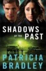 Shadows_of_the_Past_1943e16cdb23e25fe67_1