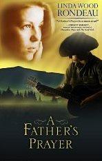 A Father's Prayer