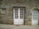 doorway 2