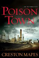 pioson town
