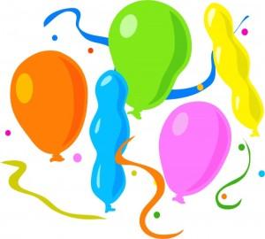 birthday-party-balloons-1391704157YFJ