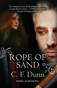 Rope_of_Sand_COV1-196x300