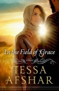 d2a47-in_the_field_of_grace