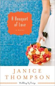 a bouguet of love