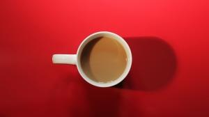 cafe-rouge