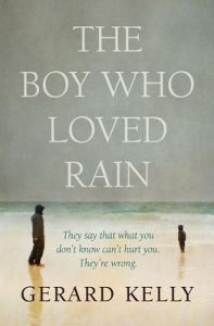 the boy who loved rain