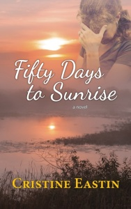 FiftyDaysToSunrise-02-kindle