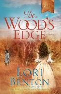the woods edge