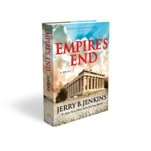 Empires-End-3D-300x300@2x