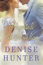 married till monday