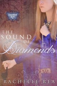 The-Sound-of-Diamonds1-333x500