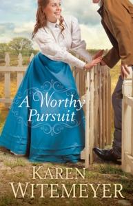 worthy pursuit