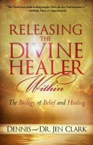 Releasing_the_Divine_Healer_Within