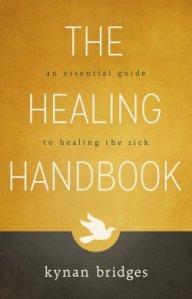 TheHealingHandbook