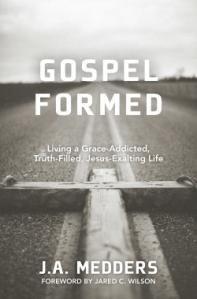 GospelFormed