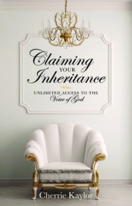 Claiming_Your_Inheritance_FINALFRONTCOVER