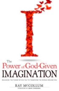 PowerOfGodGivenImagination