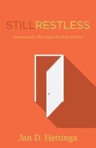 StillRestless