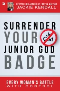 Surrender_Your_Junior_God_Badge_FINALFRONTCOVER