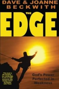 TheEdge